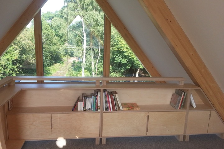 Mickley Ecohouse 4 Tracing Green Aug2015