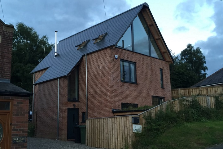 Mickley Ecohouse 7 Tracing Green Aug2015